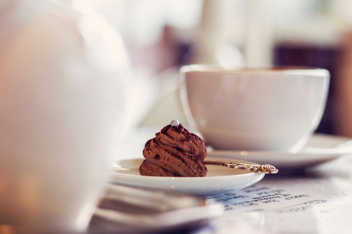 Cafeamkleinflecken-neumuenster-praline-selbstgemacht-schokolade