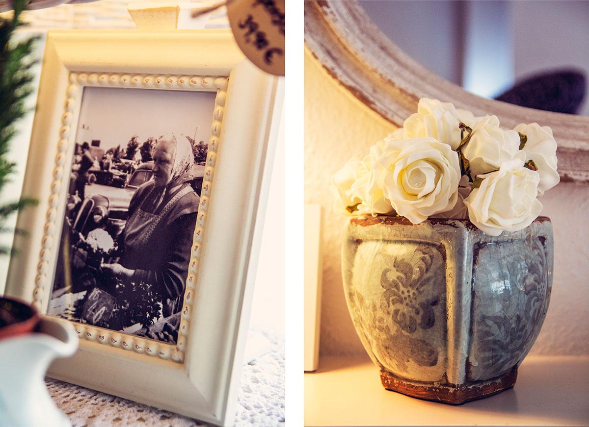 Cafeamkleinflecken-neumuenster-rosen-bilderrahmen-kleinflecken-frueher
