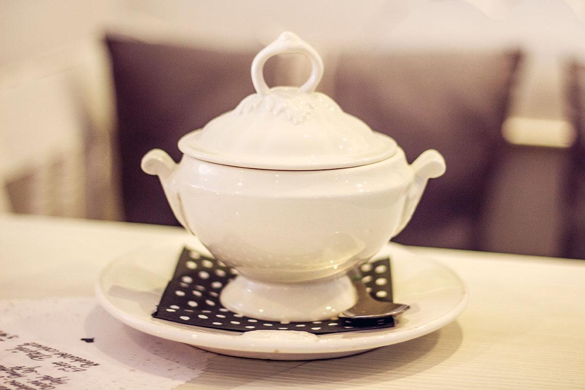 Cafeamkleinflecken-neumuenster-suppenschuessel