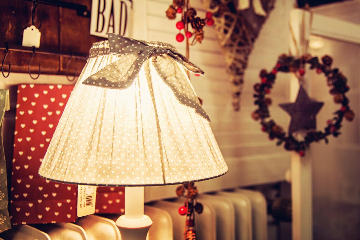 cafekleinflecken-jasminswohnwelten-lampe