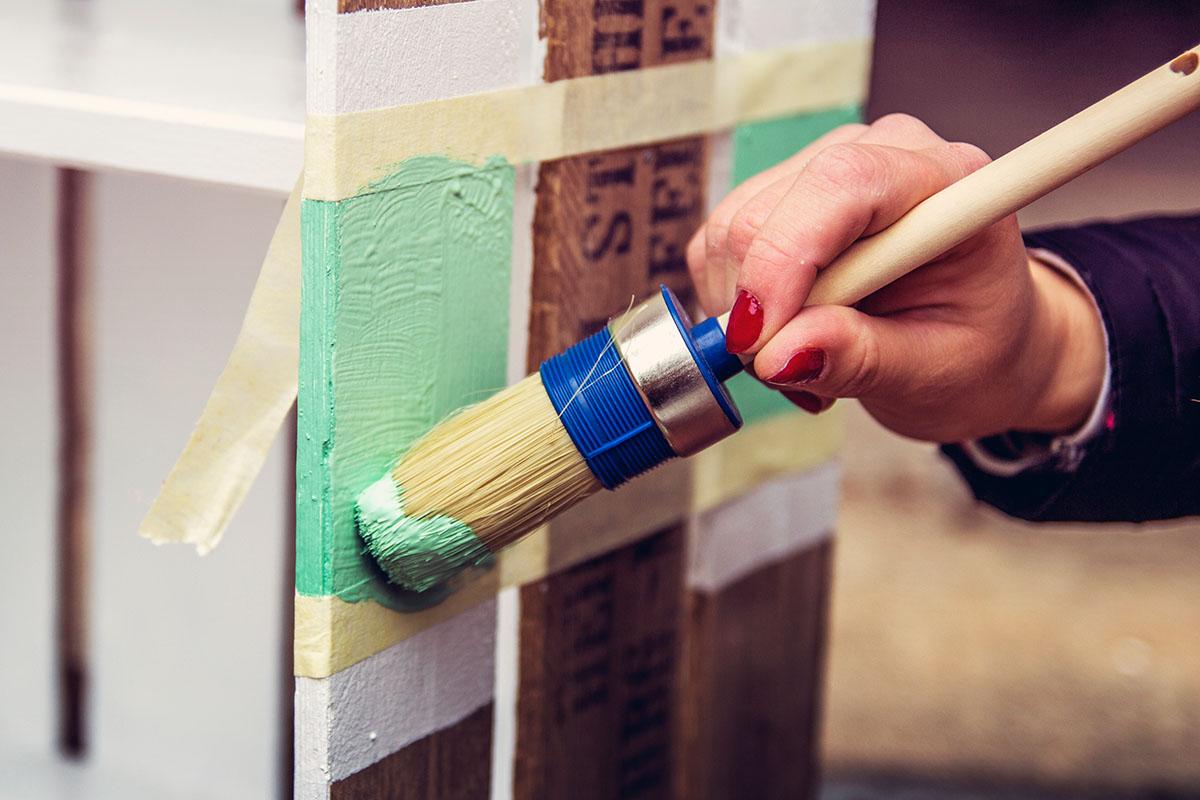 f rde fr ulein trifft lisa von ankerplatz design f rde fr ulein. Black Bedroom Furniture Sets. Home Design Ideas