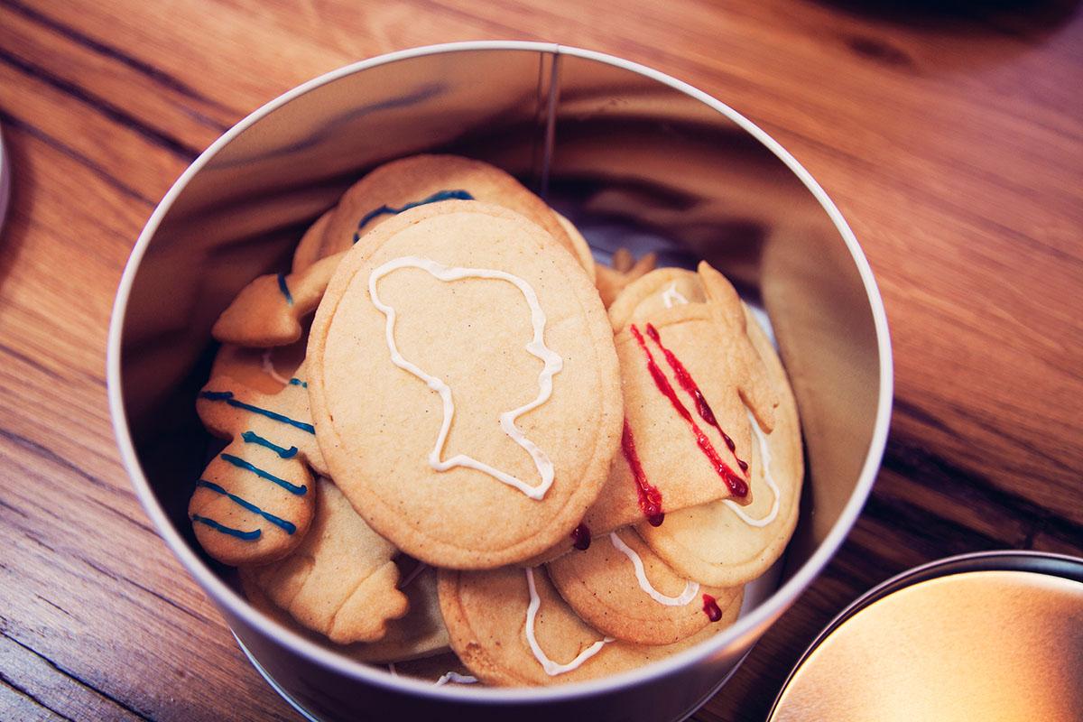 keks-foerdefraeuleinlogo