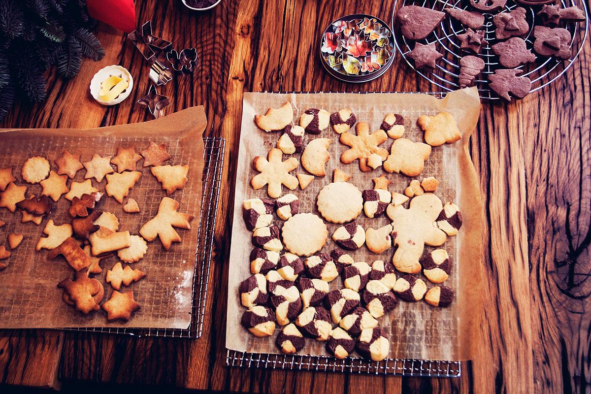 kekse2