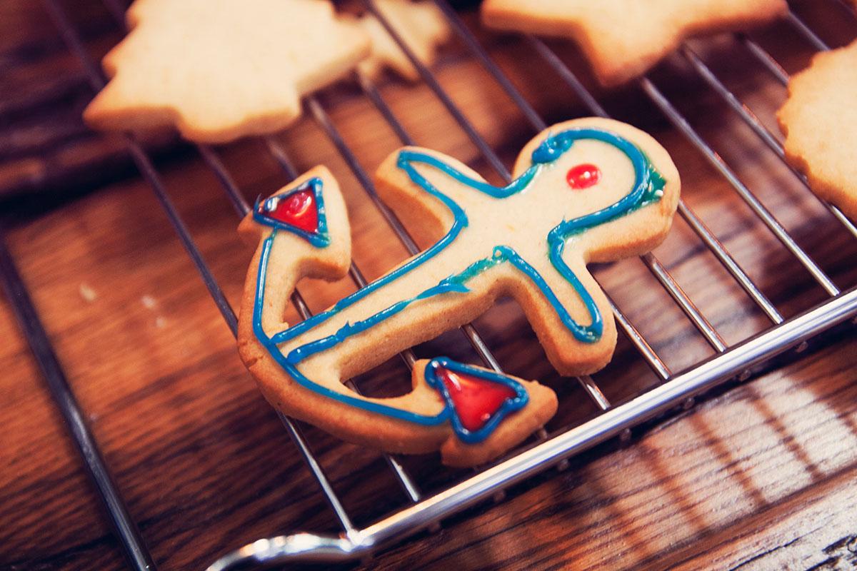 kekse4-anker
