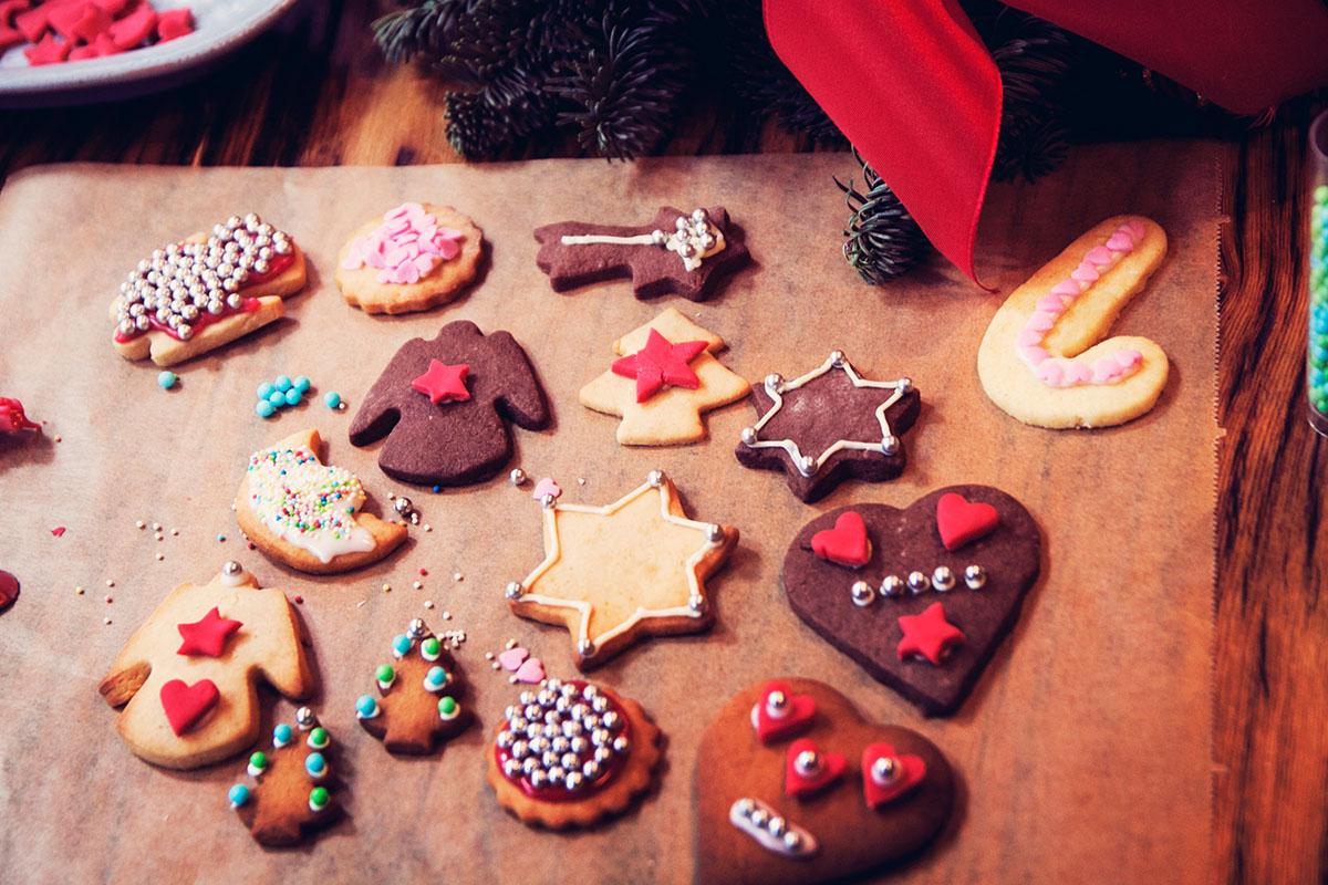 kekse5-bunt