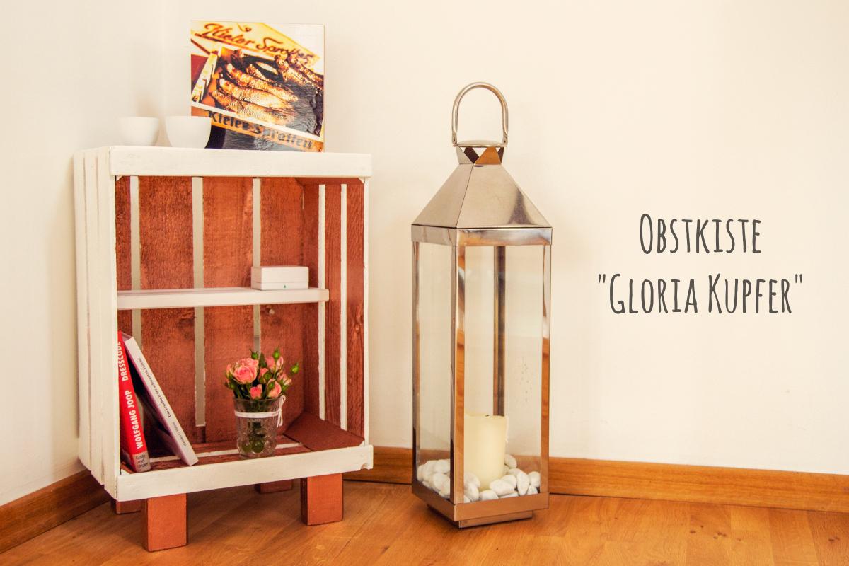 obstkiste-gloria-kupfer-ankerplatz-kiel