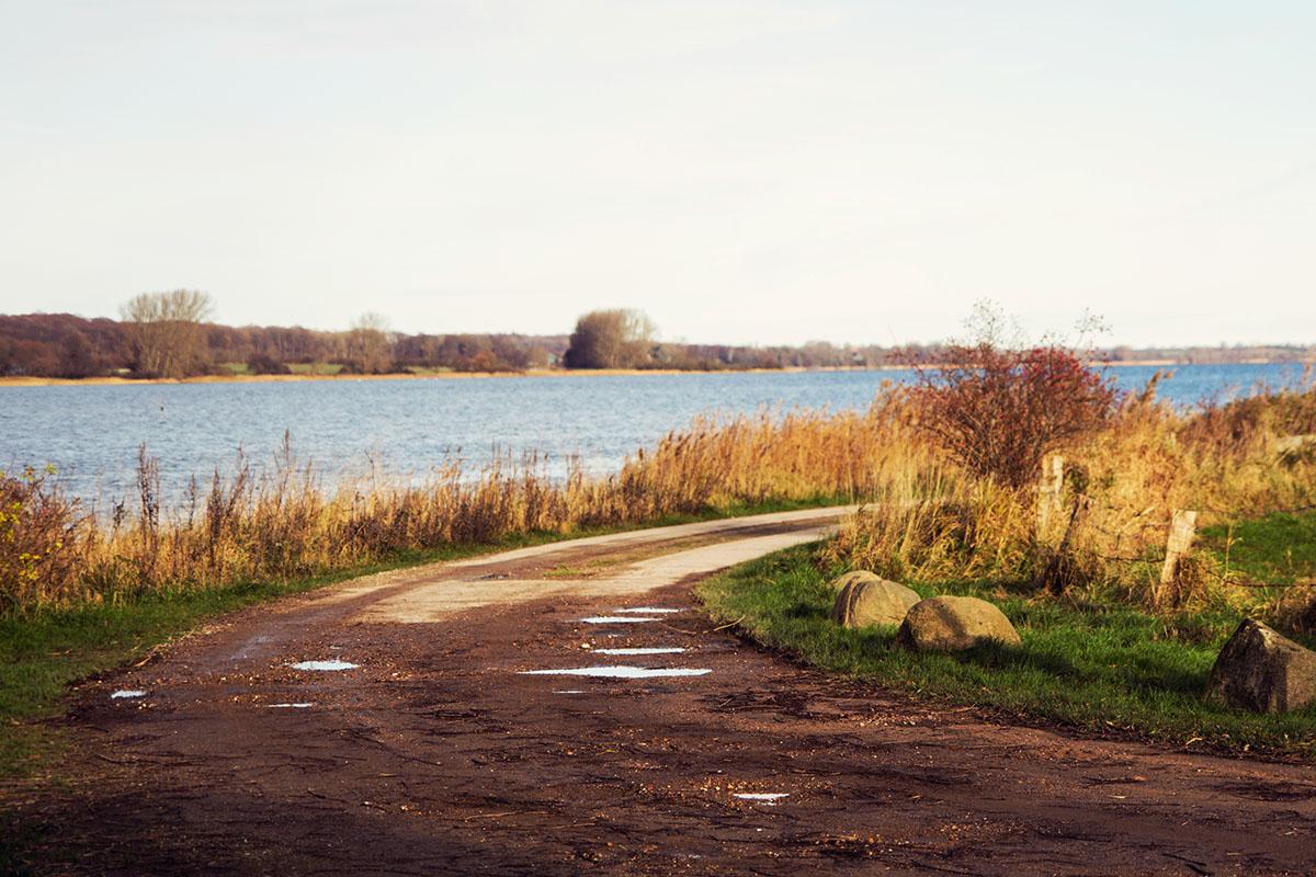 wanderweg1-edit