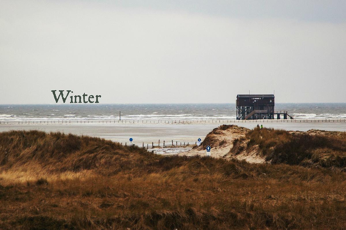 Ausblick1-FILTER-Winter