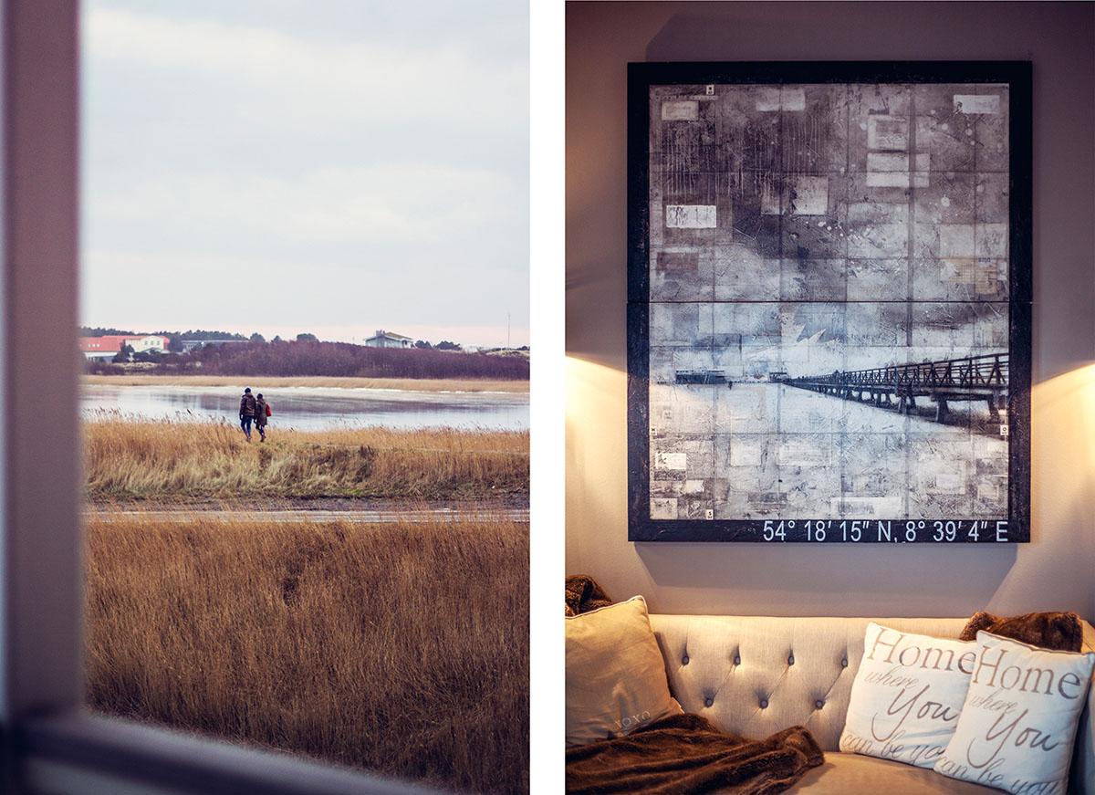 BeachMotel-stpeterording-rivieramaisonsuite-Ausblick-couch