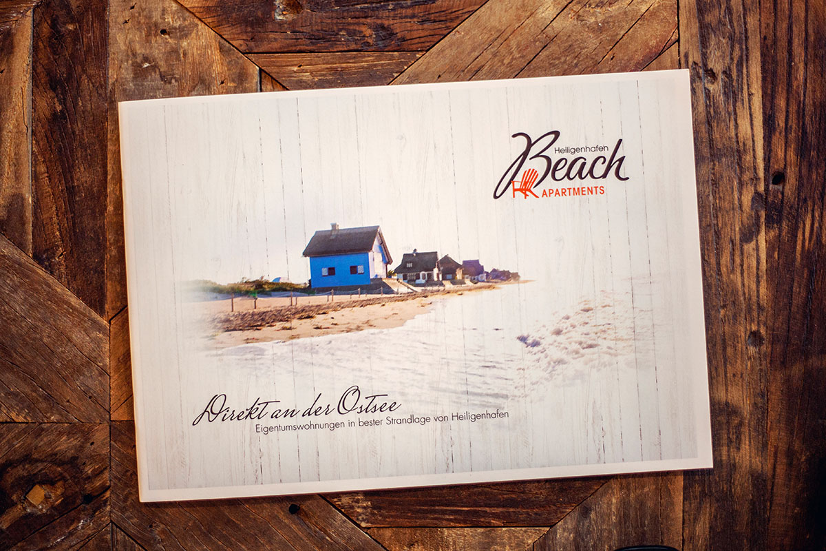 BeachMotel2