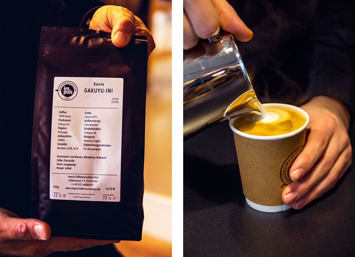 Impuls-Kaffeemanufaktur-kiel-kaffee-cappuccino