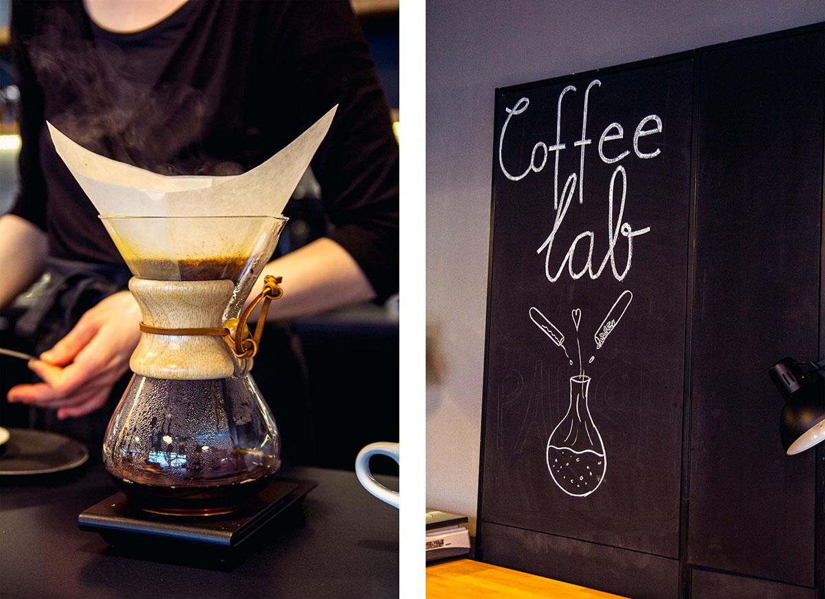 Impuls-Kaffeemanufaktur-kiel-kaffee-coffeelab-filterkaffee
