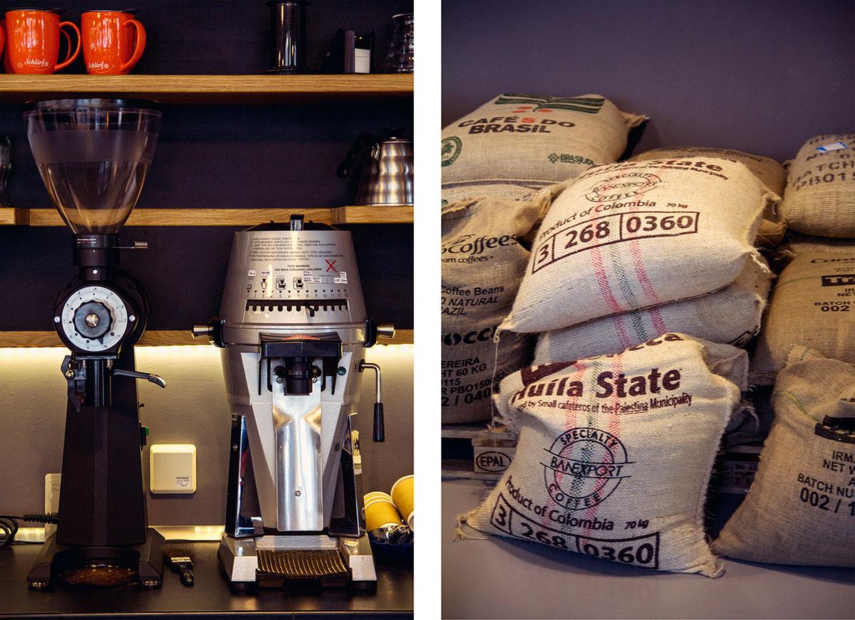 Impuls-Kaffeemanufaktur-kiel-kaffee-maschinen-leinensaecke