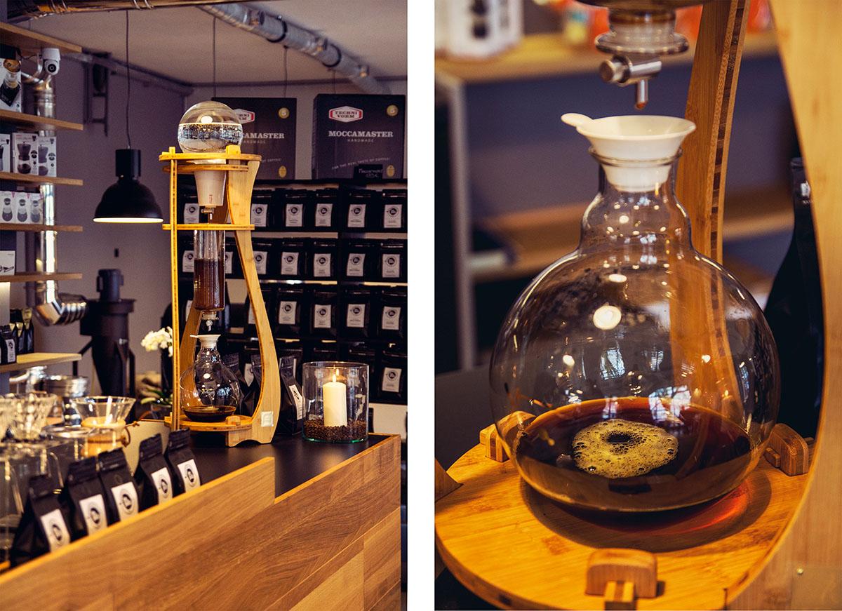 Impuls-Kaffeemanufaktur-kiel-kaffee