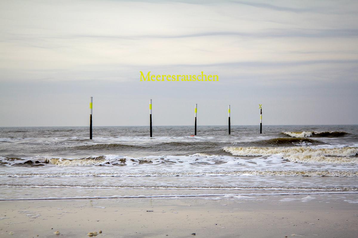 Meer1-Meeresrauschen