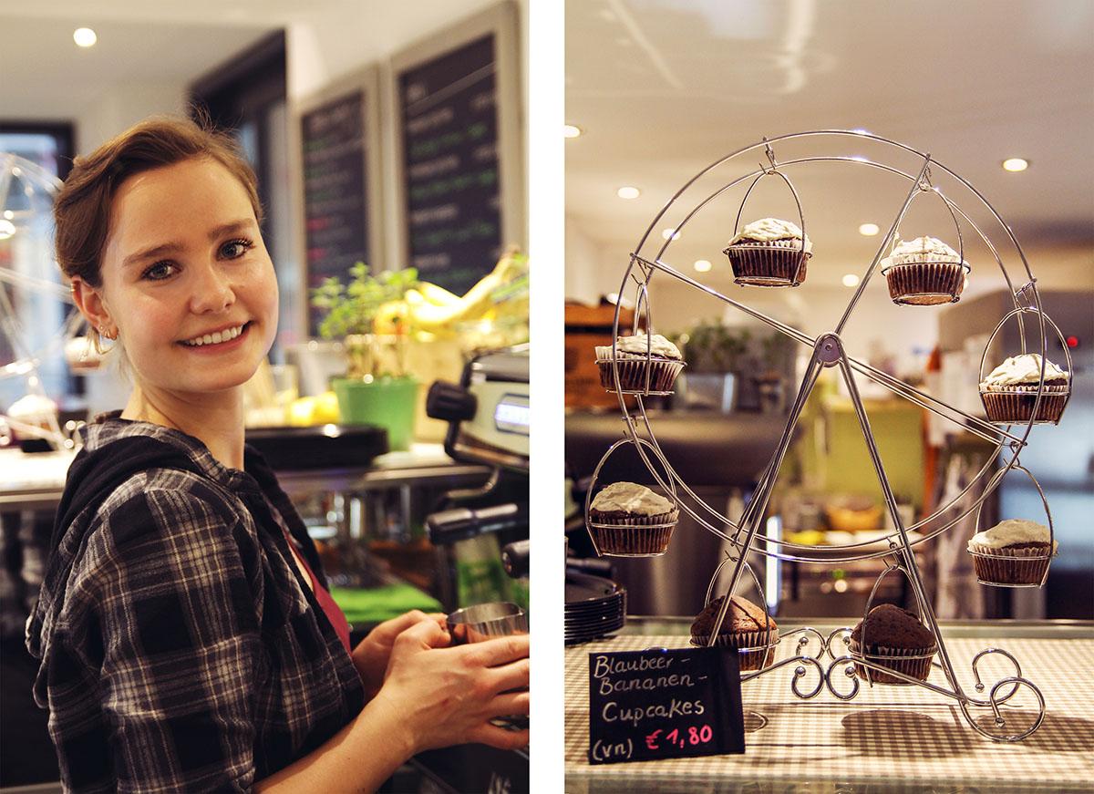Sarah-cupcakes