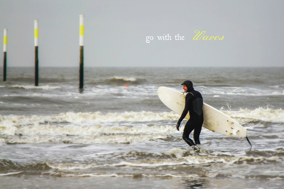 Surfer1_NEU_Waves