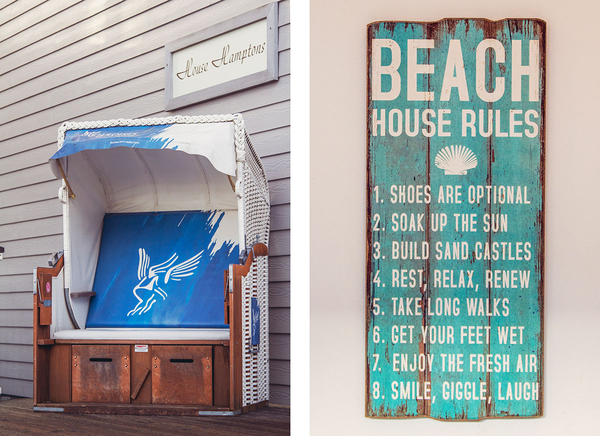 beachmotel-stpeterording-strandkorb-beachhouserules