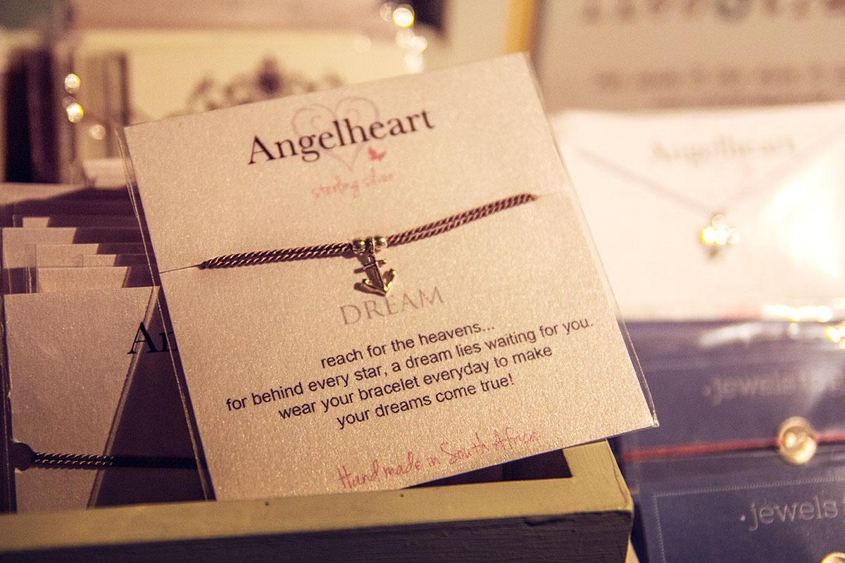 fachwerk13-angelheart-kette-anker