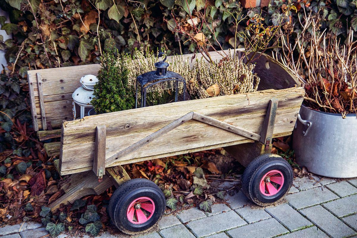 fachwerk13-daenischenhagen-bollerwagen-shabby