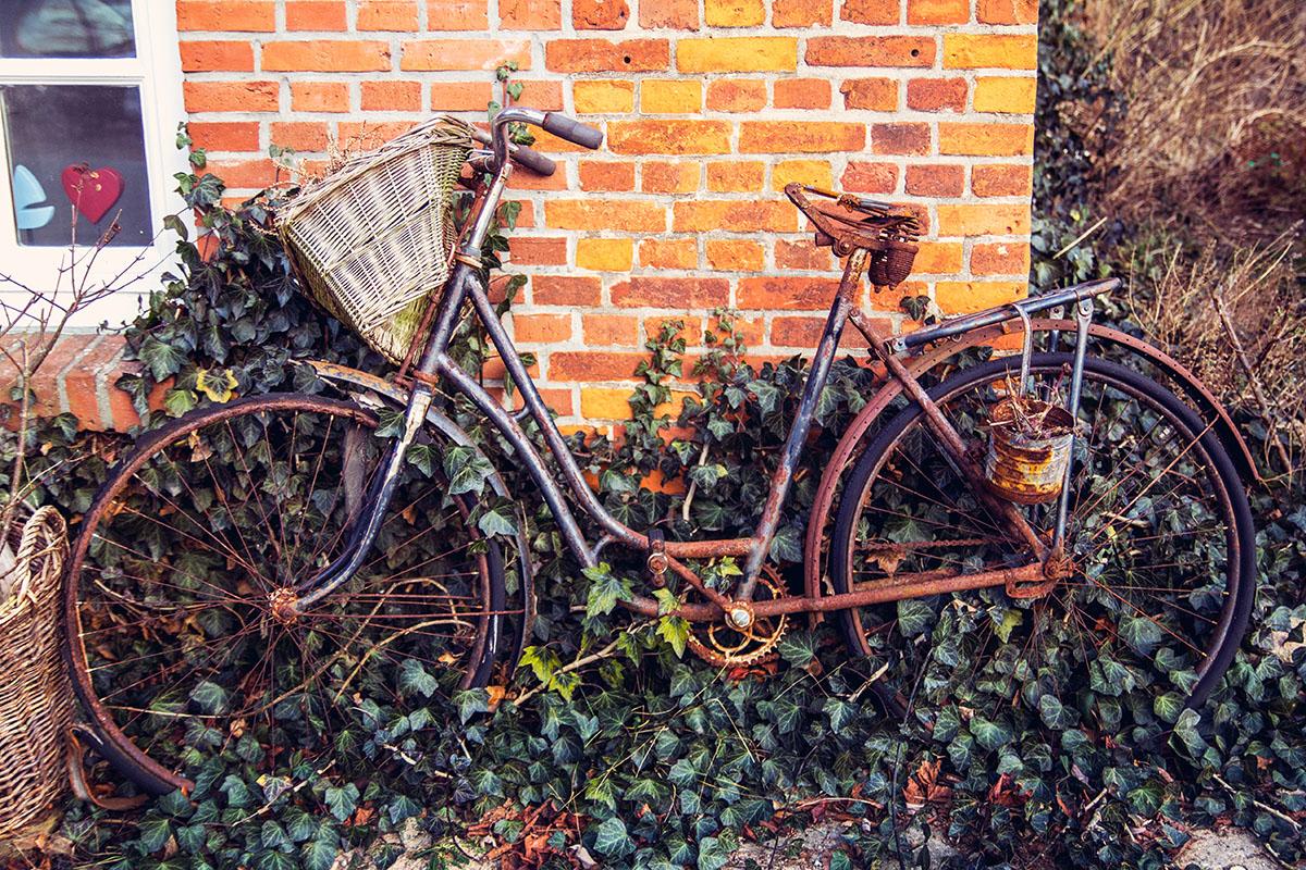 fachwerk13-daenischenhagen-fahrrad-shabby