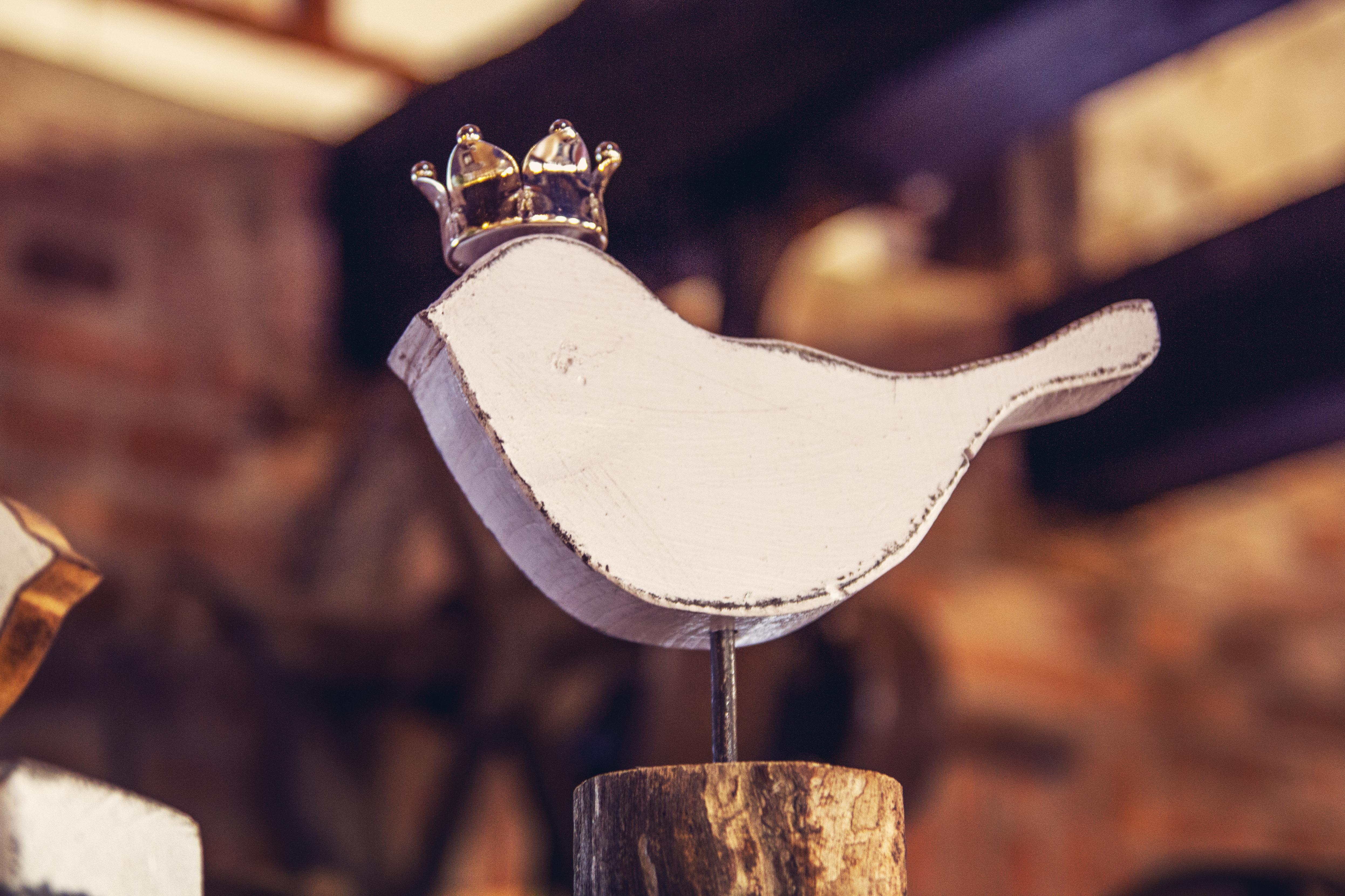 fachwerk13-daenischenhagen-holzvogel-krone