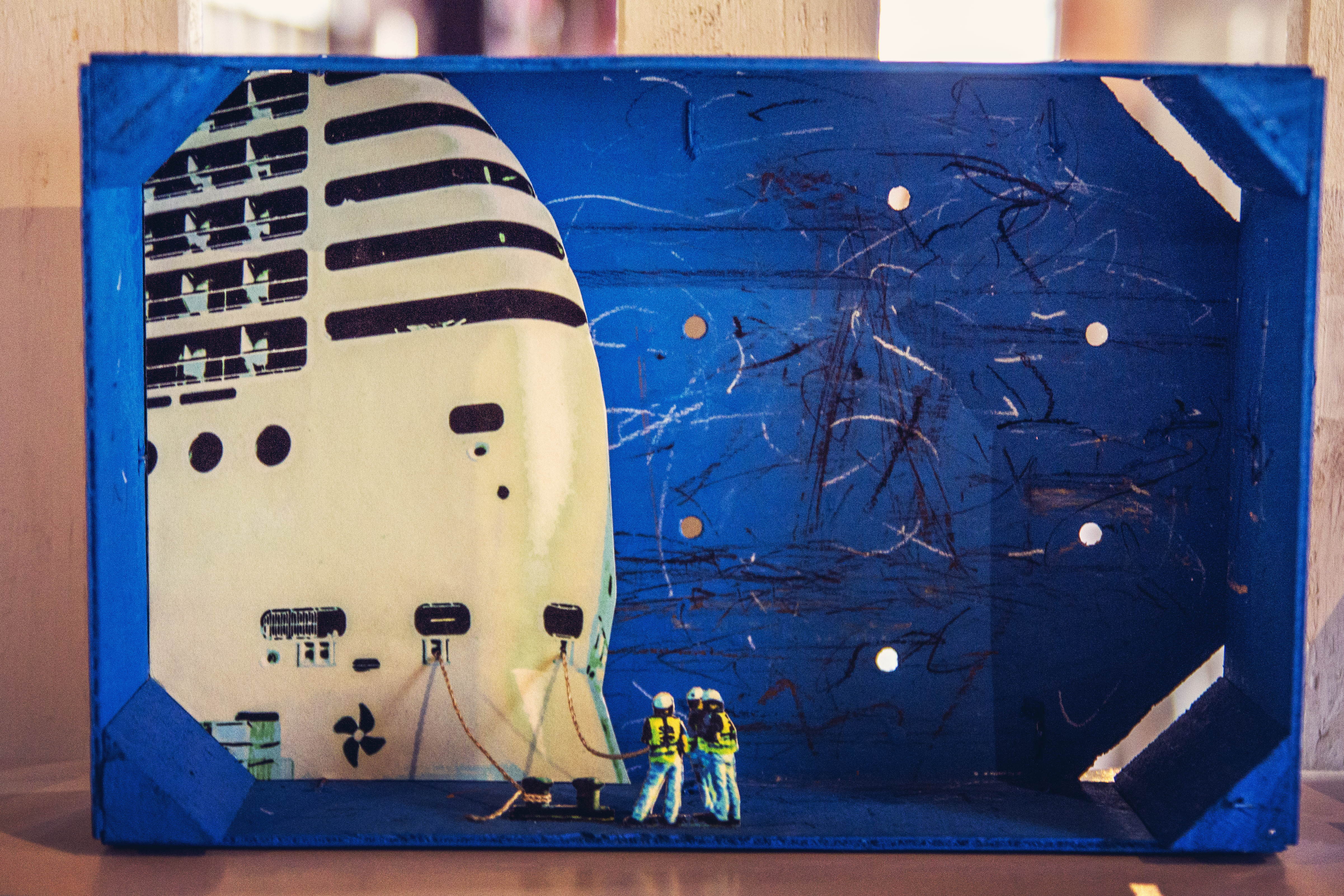 fachwerk13-daenischenhagen-maritimekunst