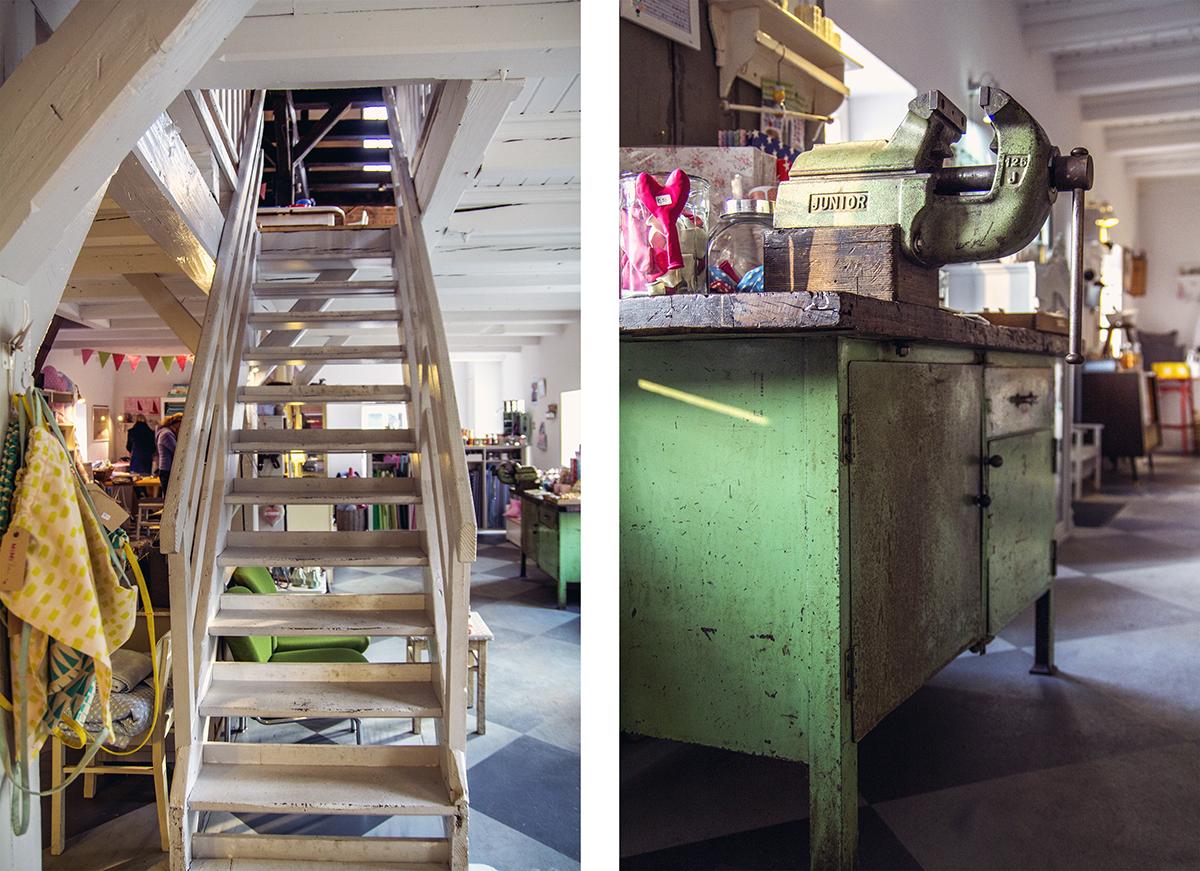 fachwerk13-daenischenhagen-treppe