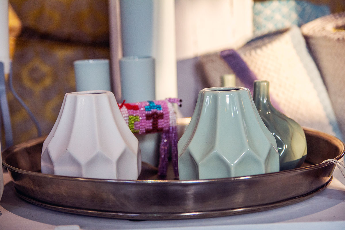 fachwerk13-daenischenhagen-vasen-mint
