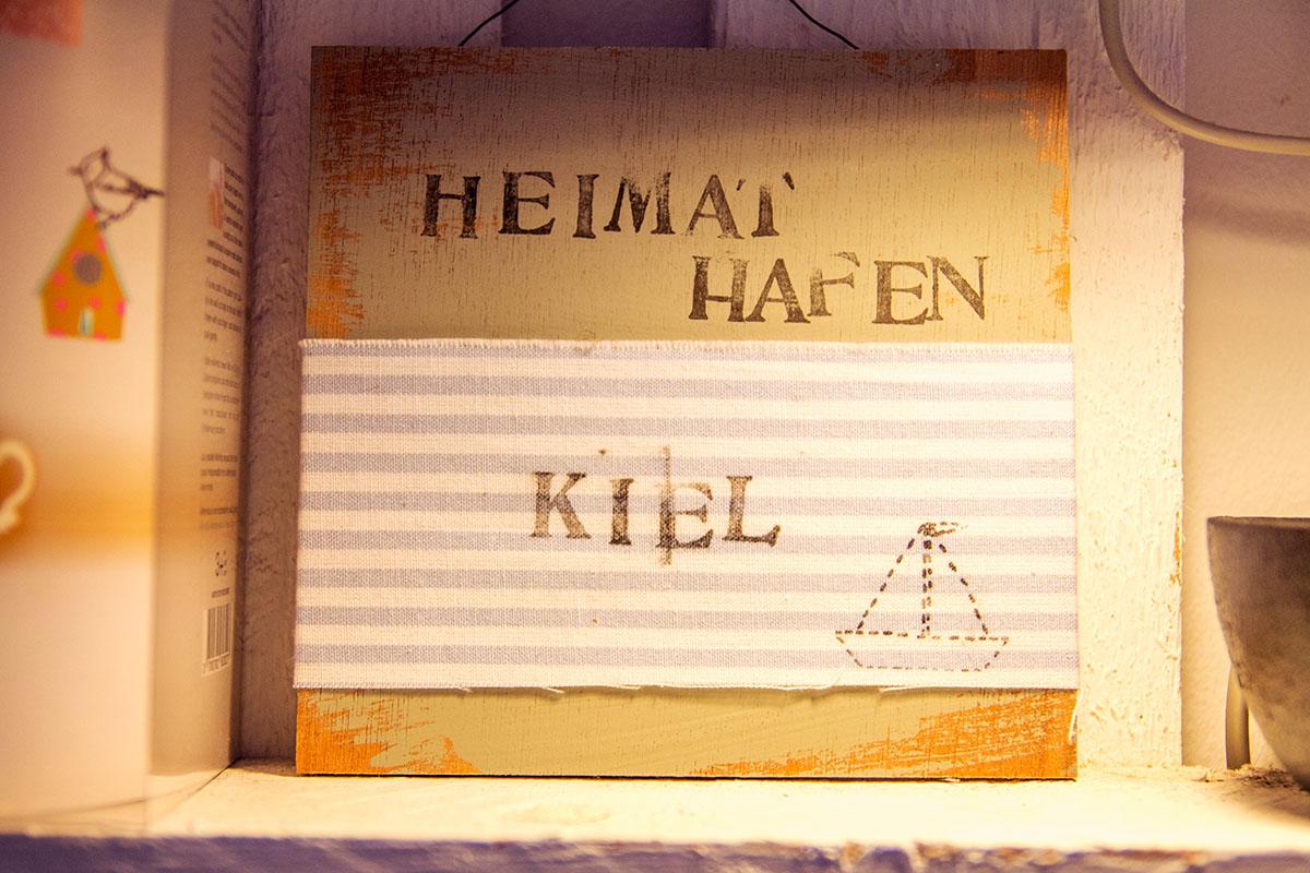 fachwerk13_daenischenhagen-heimathafenkiel-bild