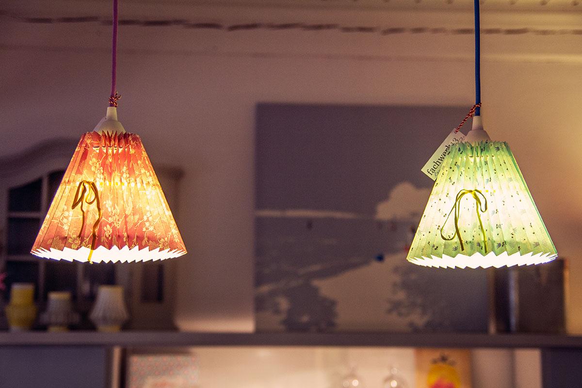fachwerk13_daenischenhagen-lampen