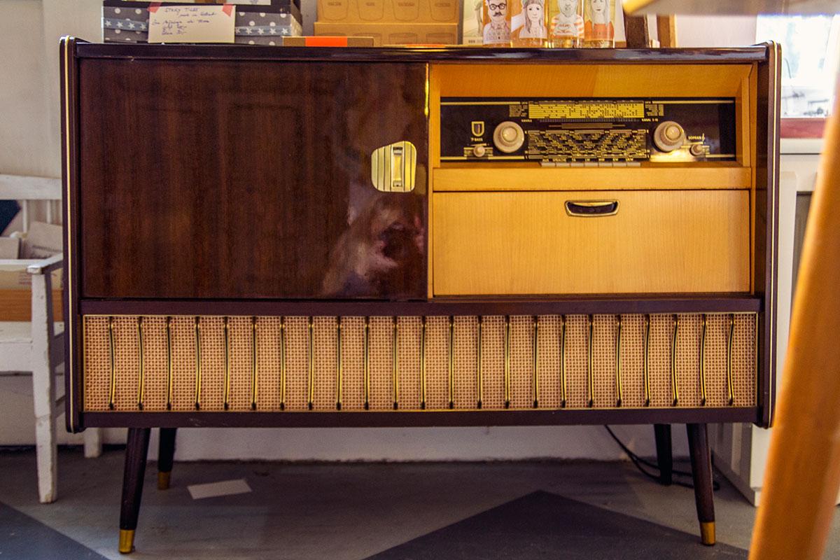 fachwerk13_daenischenhagen-radio