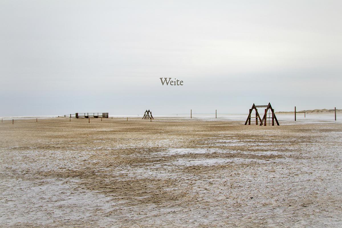 sandweite1-WEITE