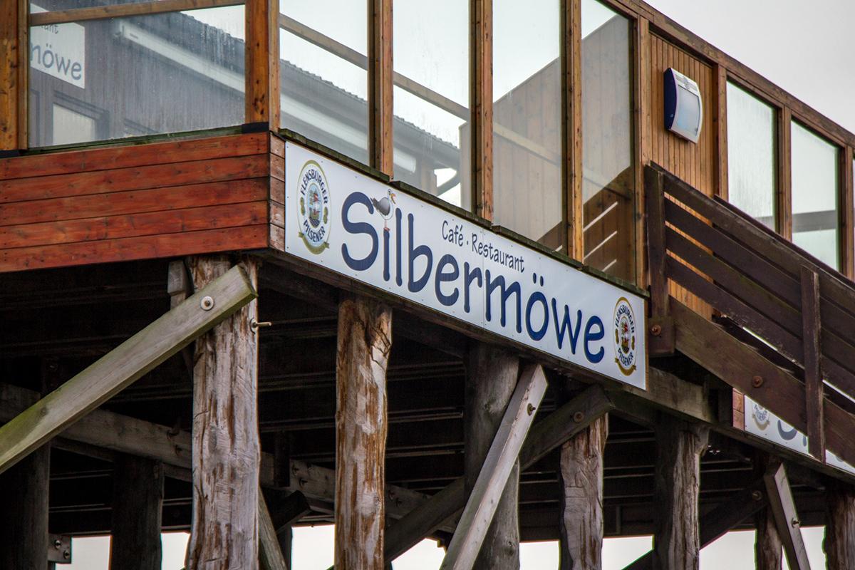 silbermoewe_FILTER