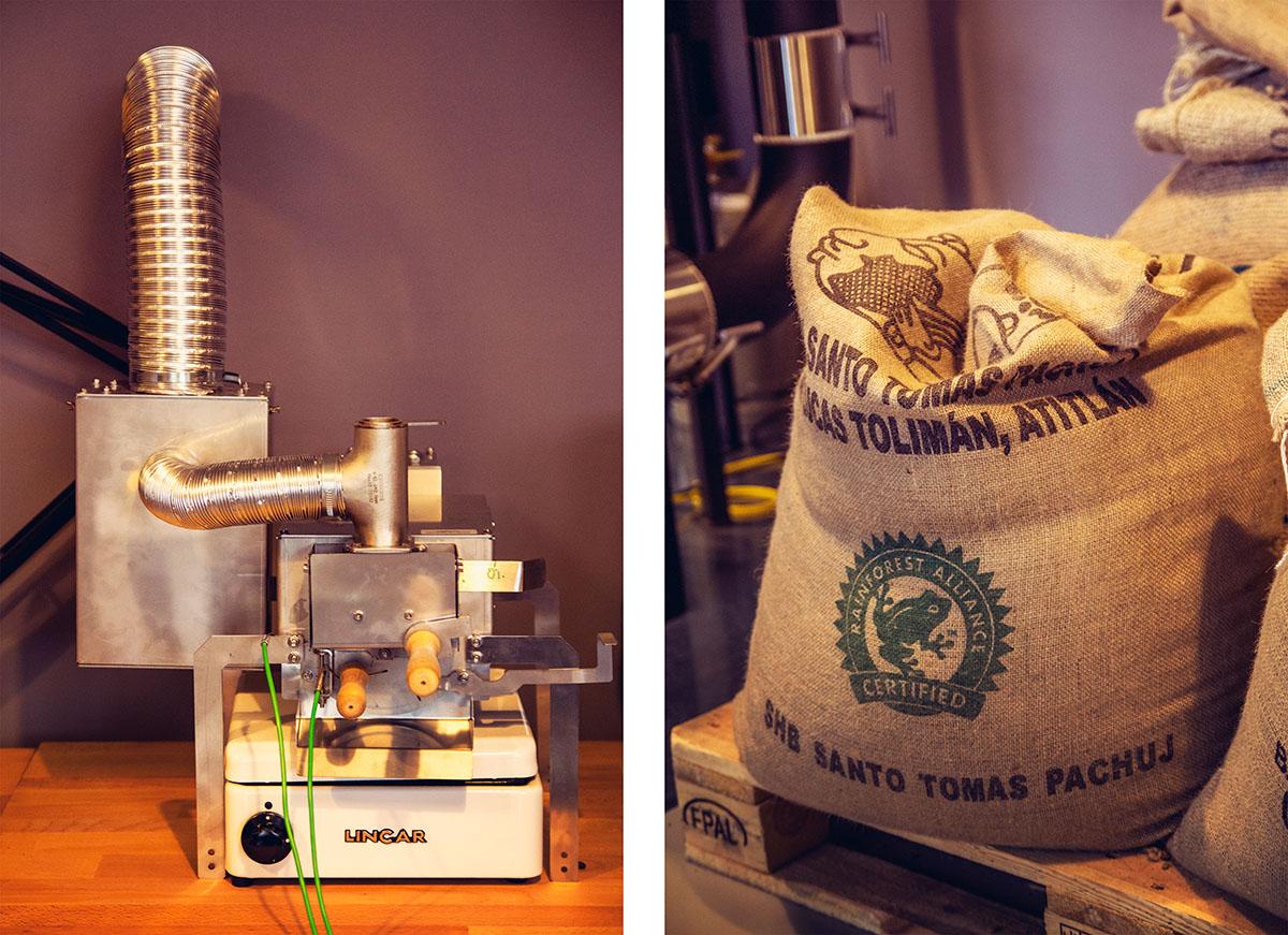 Impuls-Kaffeemanufaktur-kiel-kaffee-kaffeeroester-klein