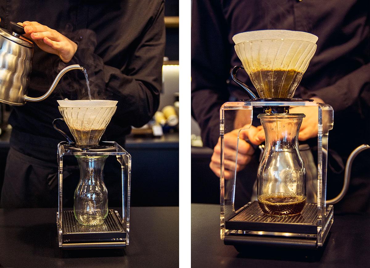 Impuls-Kaffeemanufaktur-kiel-kaffeekochen-bruehkaffee