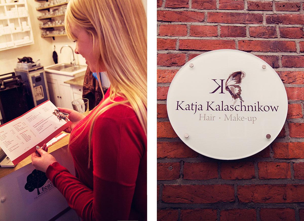 Katja-kalaschnikow-friseur-kiel-ende
