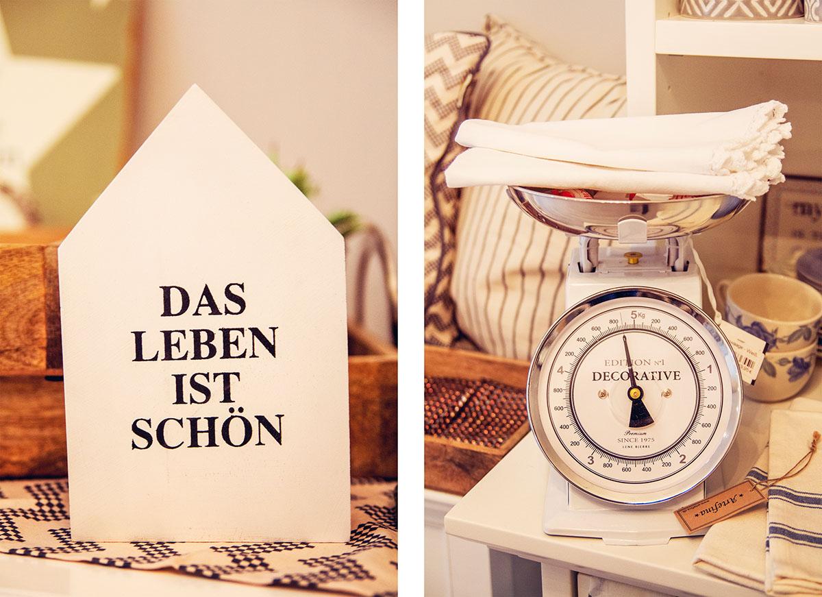 SchoenerLeben-Ploen-Deko-Wohnen-waage-shabby-leben