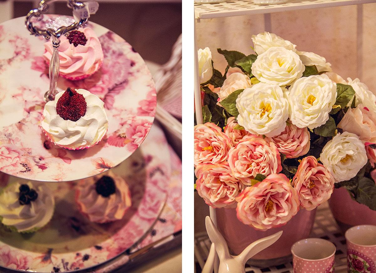 Siakapart-nortorf-deko-wohnen-ostern-cupcake