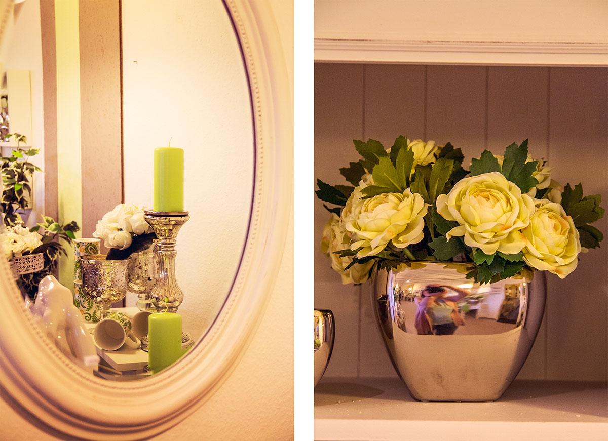 Siakapart-nortorf-deko-wohnen-ostern-spiegel-rosen-gruen