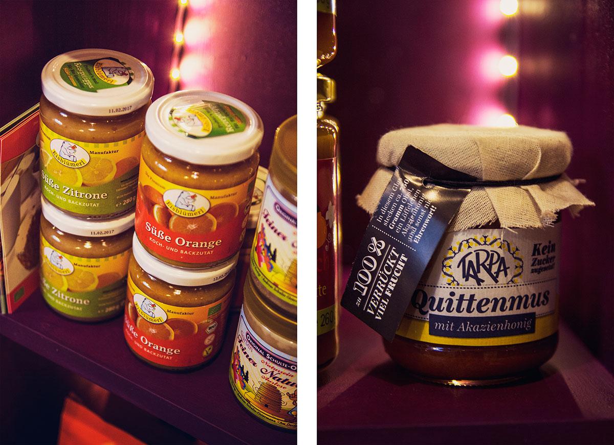 derheimathafen-marmelade-quittenmus