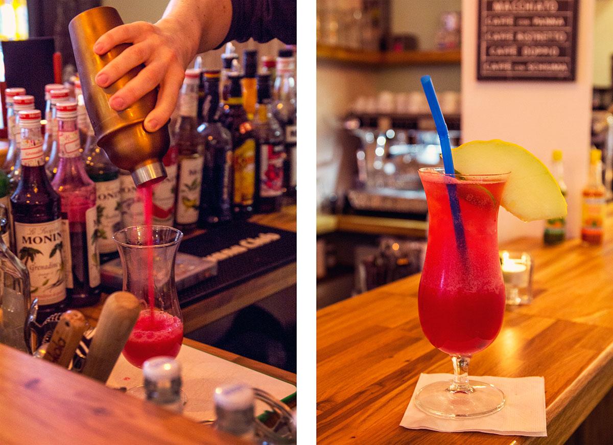 elsombreroverde-kiel-vegan-cocktails-tequilasunrise-alkoholfrei