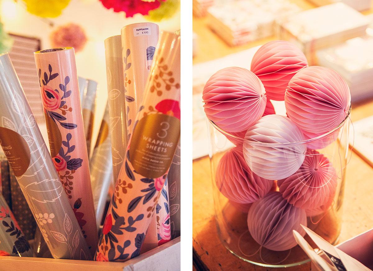 pappsalon-itzehoe-geschenkpapier-blumen-pongpongs