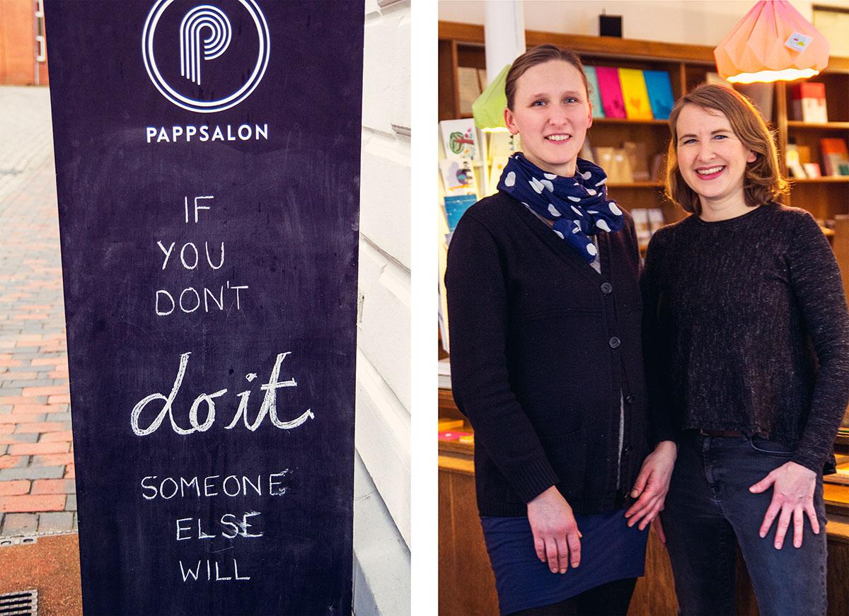 pappsalon-itzehoe-inhaberinnen