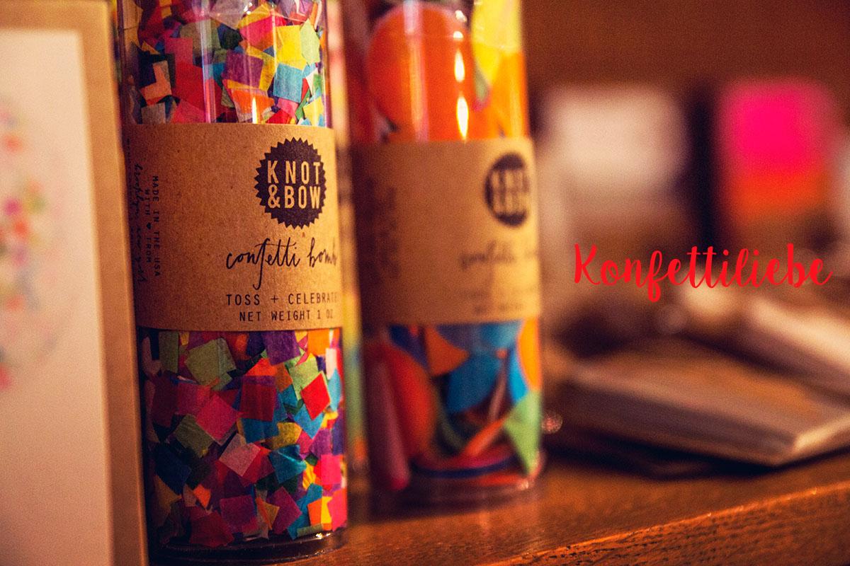 pappsalon-itzehoe-konfetti