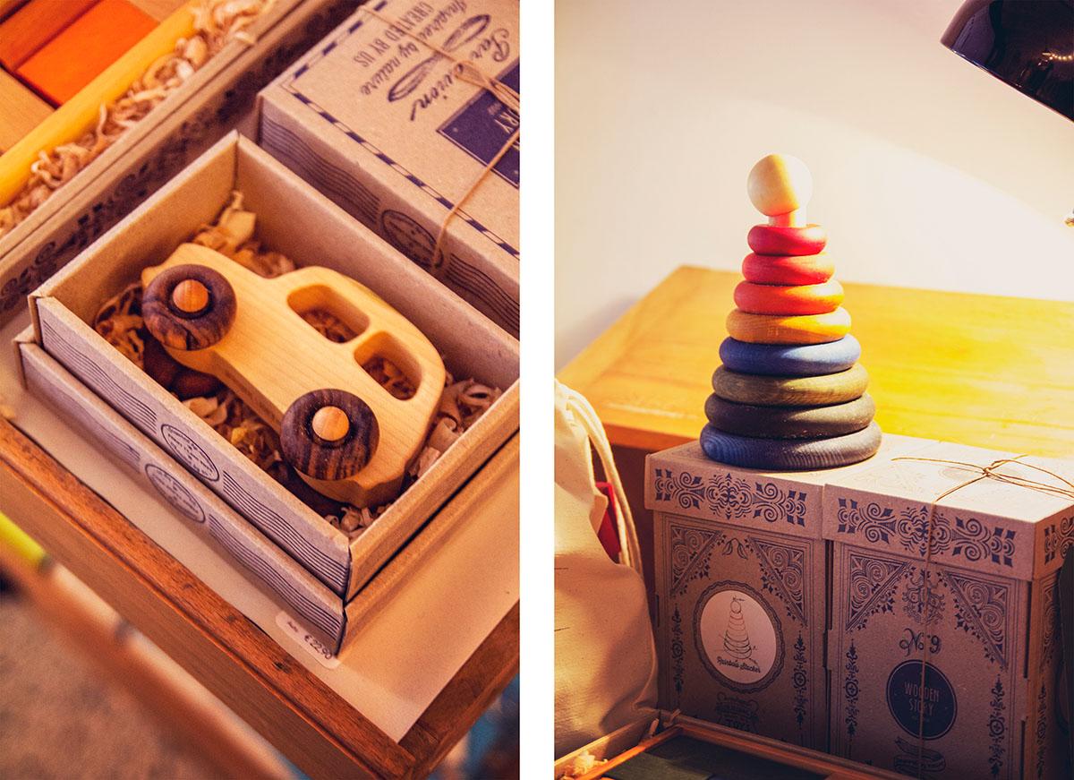 pappsalon-itzehoe-spielzeug
