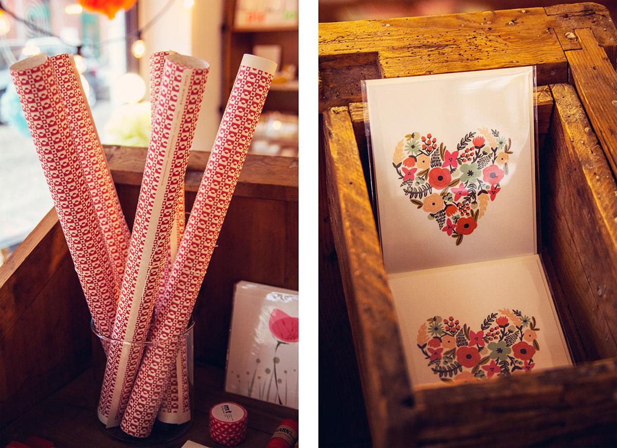 pappsalon-itzehoe-valentinstag-geschenkpapier-herzkarte