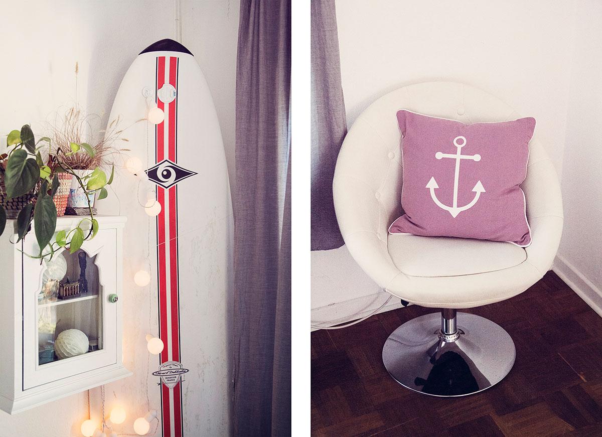 surfbrett-stuhl