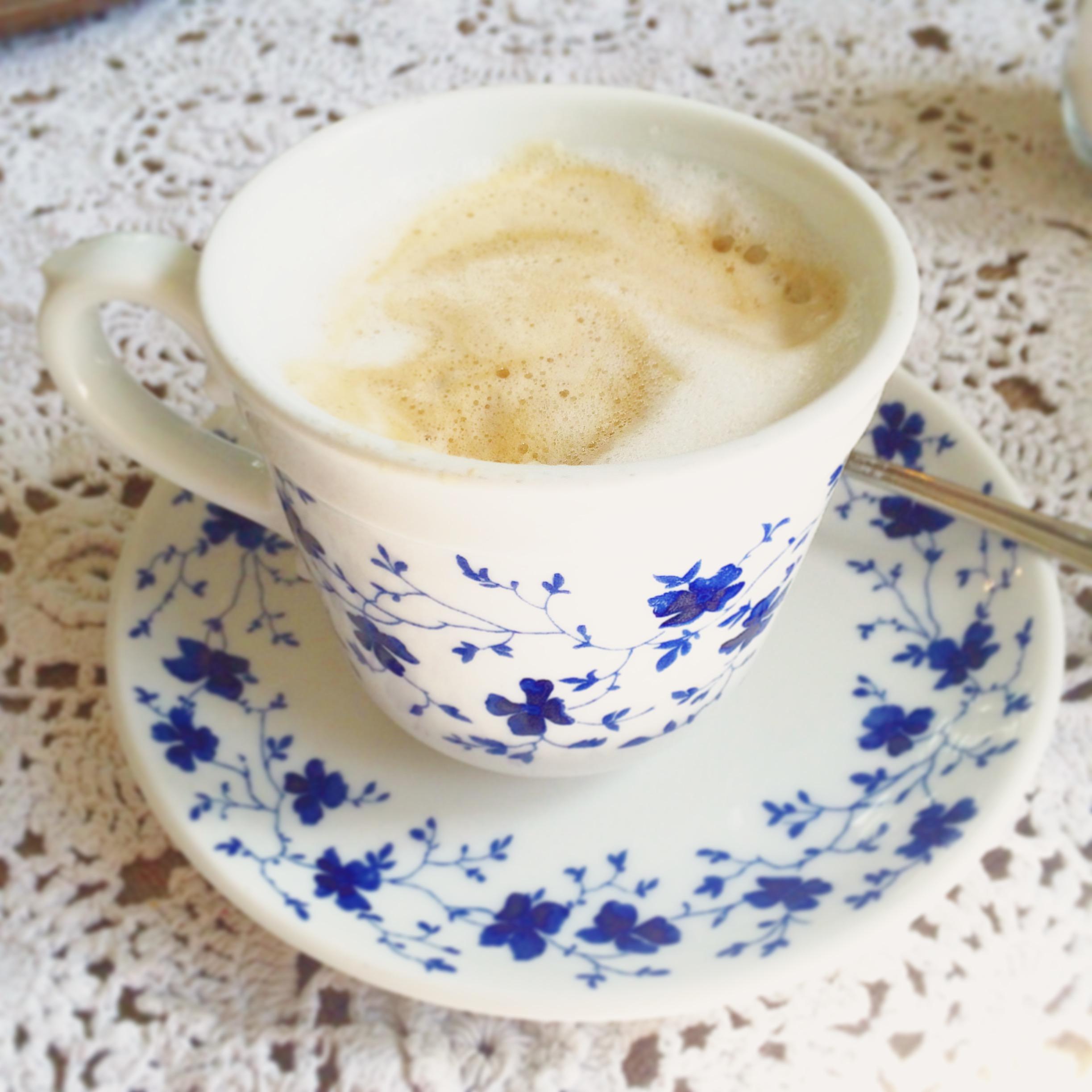 roehrskroog-heikendorf.cappuccino-landart