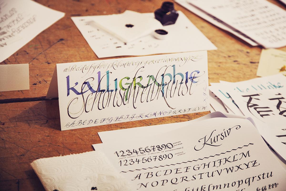 kalligrafie5
